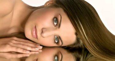 Укрепление волос с помощью витаминов