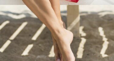 методы исправления кривизны ног
