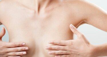 Способы подтяжки груди