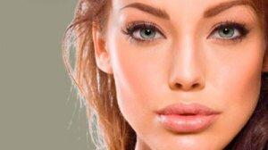 Увеличение губ с помощью пластической операции