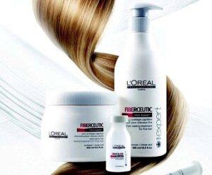 Ботокс для волос: препараты