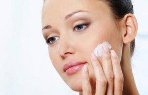 Применение крема Келофибраза