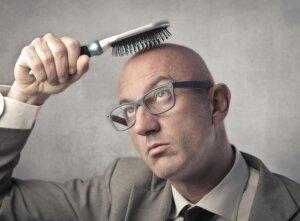 Показания к трансплантации волос