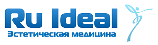 Ru Ideal — журнал о пластической хирургии