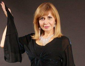 Ирина Агибалова после пластики