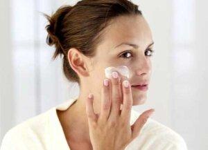 Лечение рубцов на лице